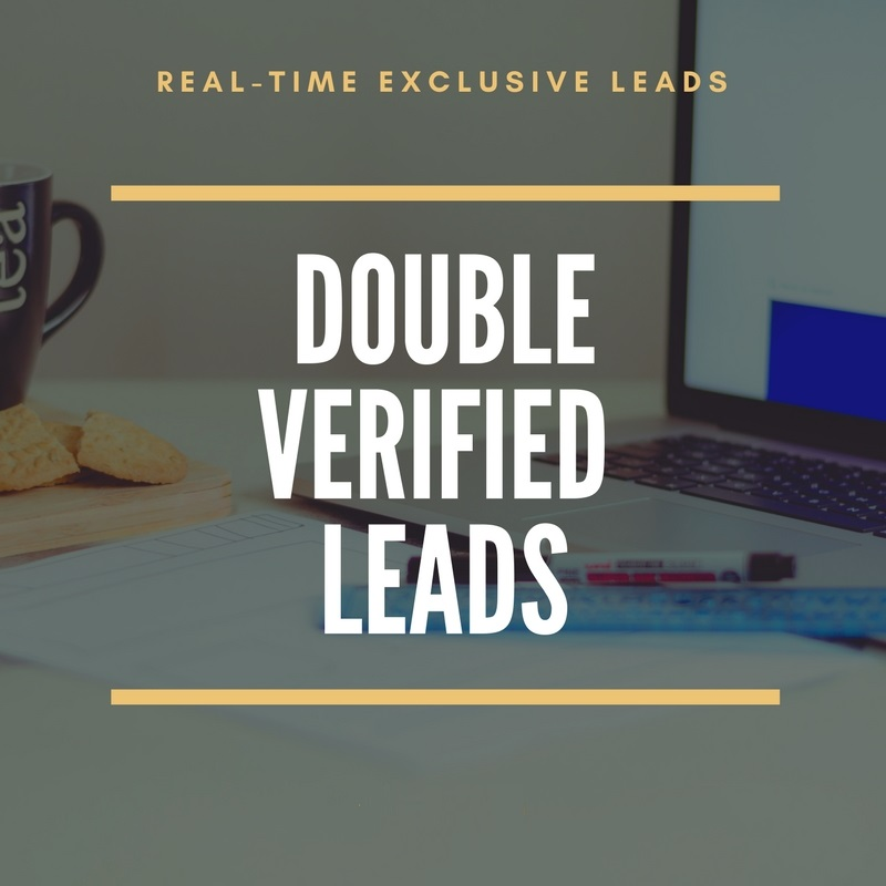 REALTIME-Exclusive-Leads
