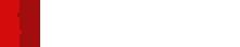 logo_span_43_white